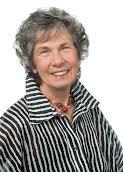 Pamela Jeanne, ND