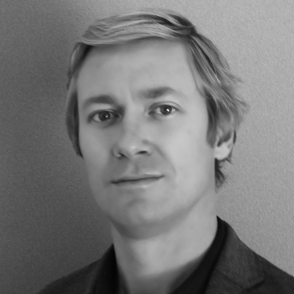 2016 YOUNG ARCHITECT AWARD - LANCE ENYART, AIADESIGN PRINCIPLE / PARTNER FOR LEA ARCHITECTSPHOENIX