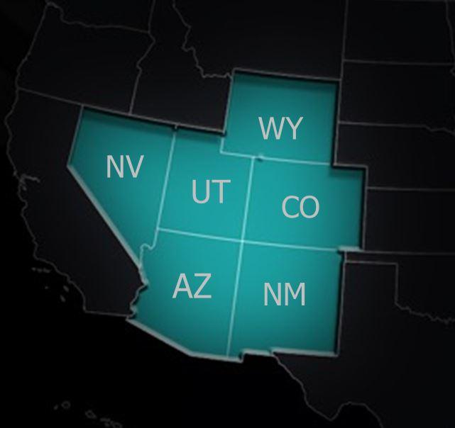 WMR Map.jpg