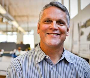 - Stuart Coppedge, FAIACongratulations to AIA WMR's Past Regional Director and AIA 2016-2017 National Treasurer Stuart Coppedge, FAIA, on his distinct recognition as a recipient of the Richard Upjohn Fellowship Medal.  This award is bestowed upon those who have served the profession of Architecture through service on the National AIA Board of Directors.