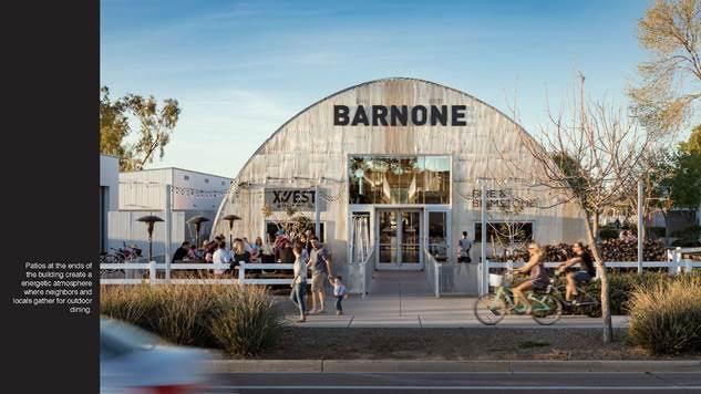 debartolo architects - Barnone.jpg