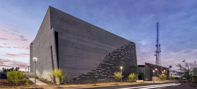 Jones Studio – Mesa Community College Performing Arts Center.jpg