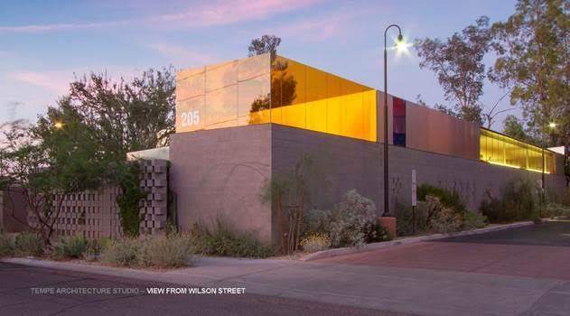 Jones Studio – Tempe Architecture Studio.jpg