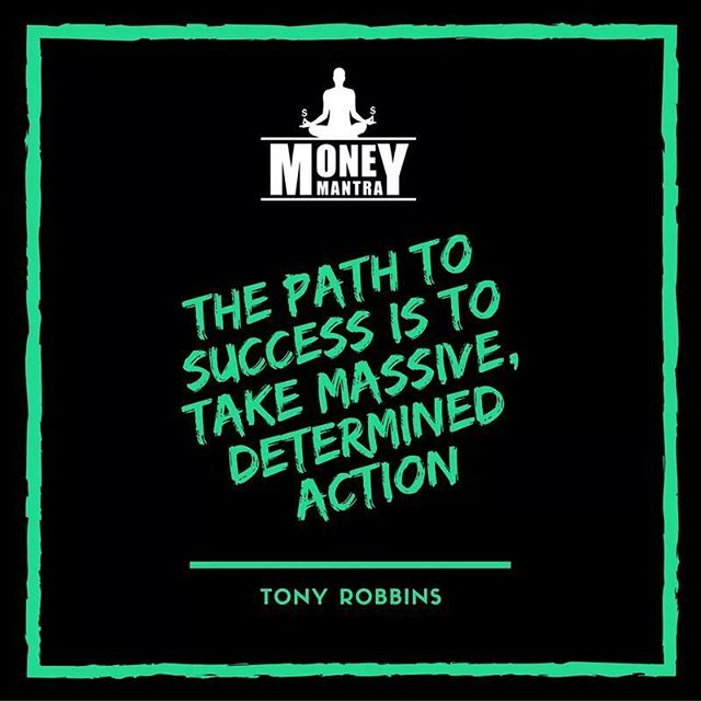 @tonyrobbins is a master at focus  #MoneyMantra  #Meditation #Meditate #TonyRobbins #Mindfulness #Love #Life #Money #Hustle #Entrepreneur #Spirit #Spiritual #Hustle #Inspiration #Motivation #Success #quoteoftheday #life #instagood #podcast #talk