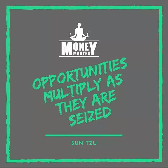 Legendary strategist Sun Tzu knows #MoneyMantra  #Meditation #Meditate #Suntzu #Mindfulness #Love #Life #Money #Hustle #Entrepreneur #Spirit #Spiritual #Hustle #Inspiration #Motivation #Father #Dad #quoteoftheday #life #instagood #podcast #talk