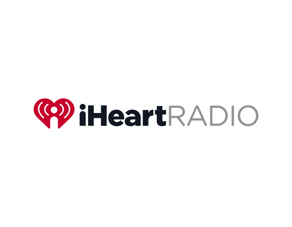 Money mantra on iHeartradio