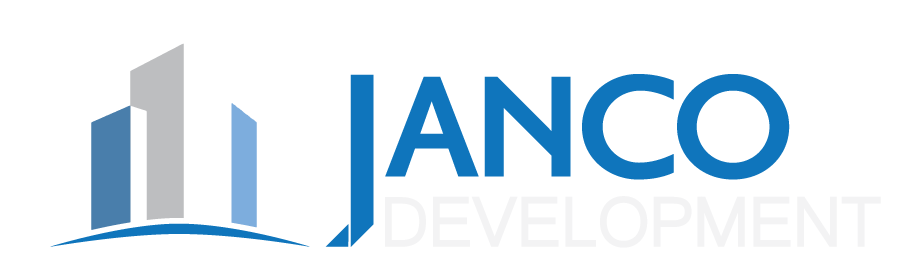 JANCO Development