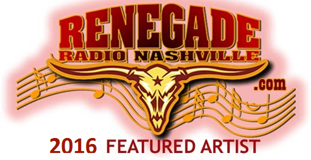 http://www.renegaderadionashville.com/#!new-faces-of-country/ty8dj