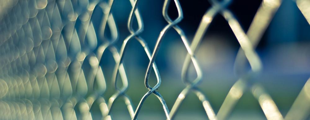 fængsel.png