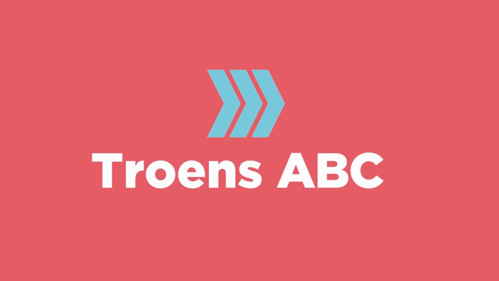 Troens ABC.png