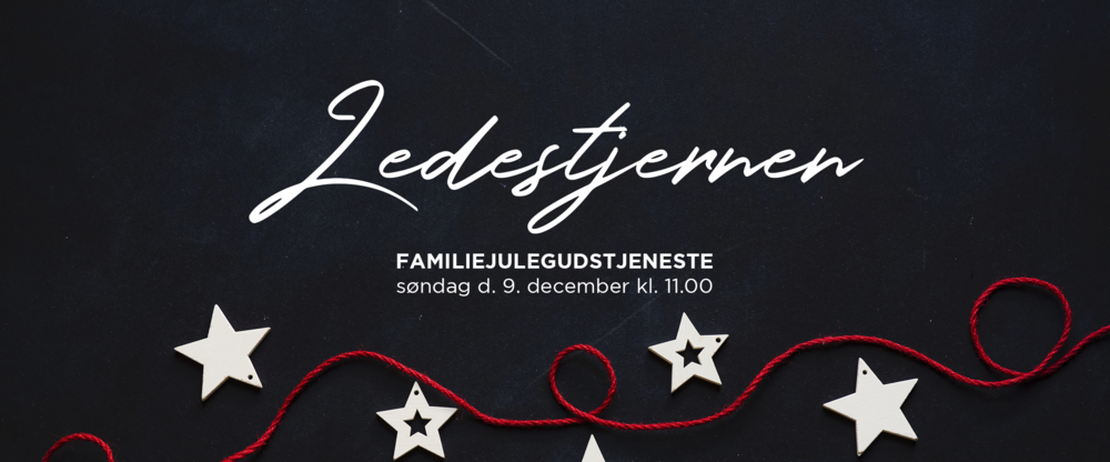 Web banner FJGT2018.png