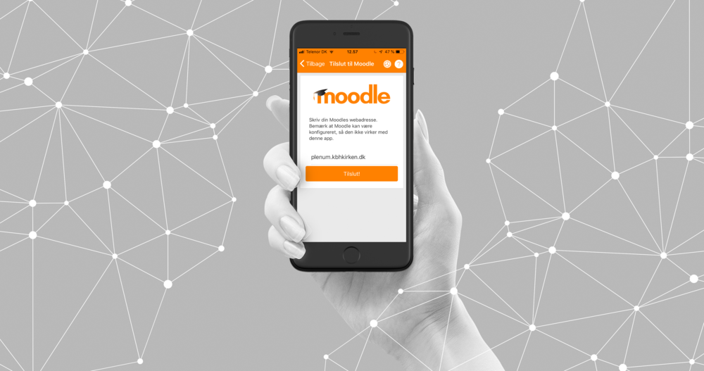 Moodle mobile.png