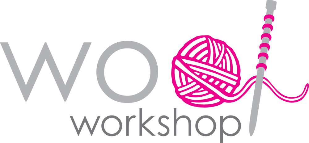 Wool Workshop