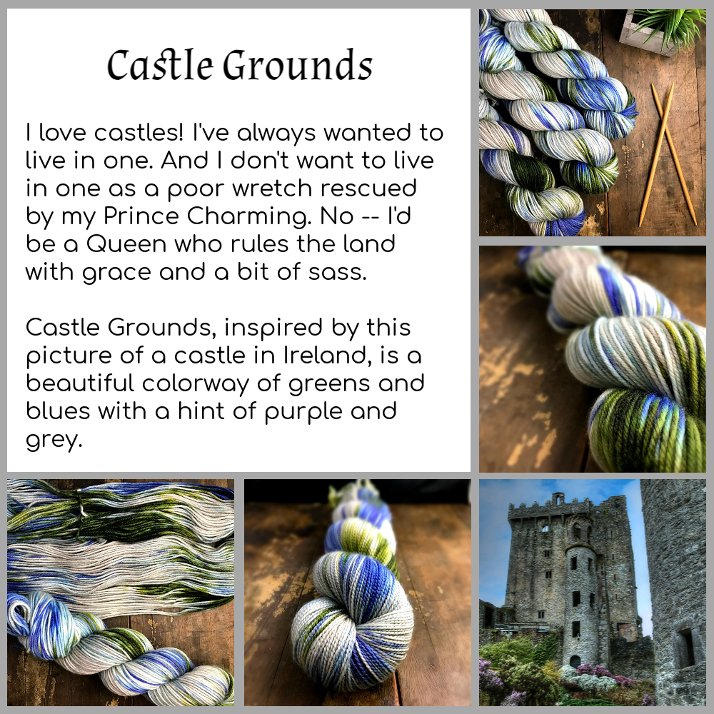 Castle_Grounds_1080x.png