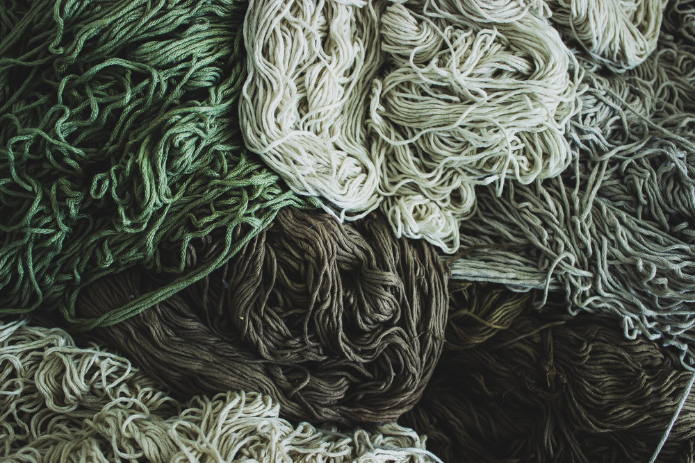- Having trouble with your knitting? Need more help than just a dropped stitch or help with a project using yarn bought elsewhere? Come to our Drop-In Days! For $5, you will get dedicated help with your project so you can get back on track!