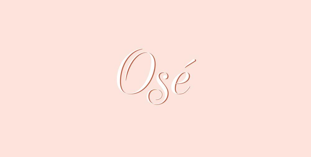 Ose_03.jpg
