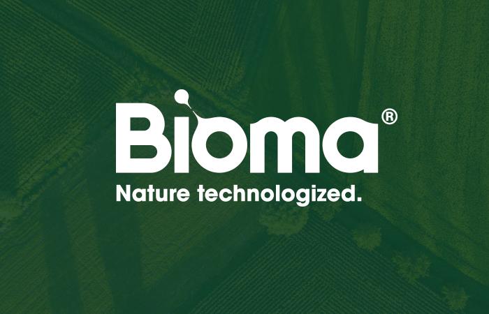 Bioma.jpg