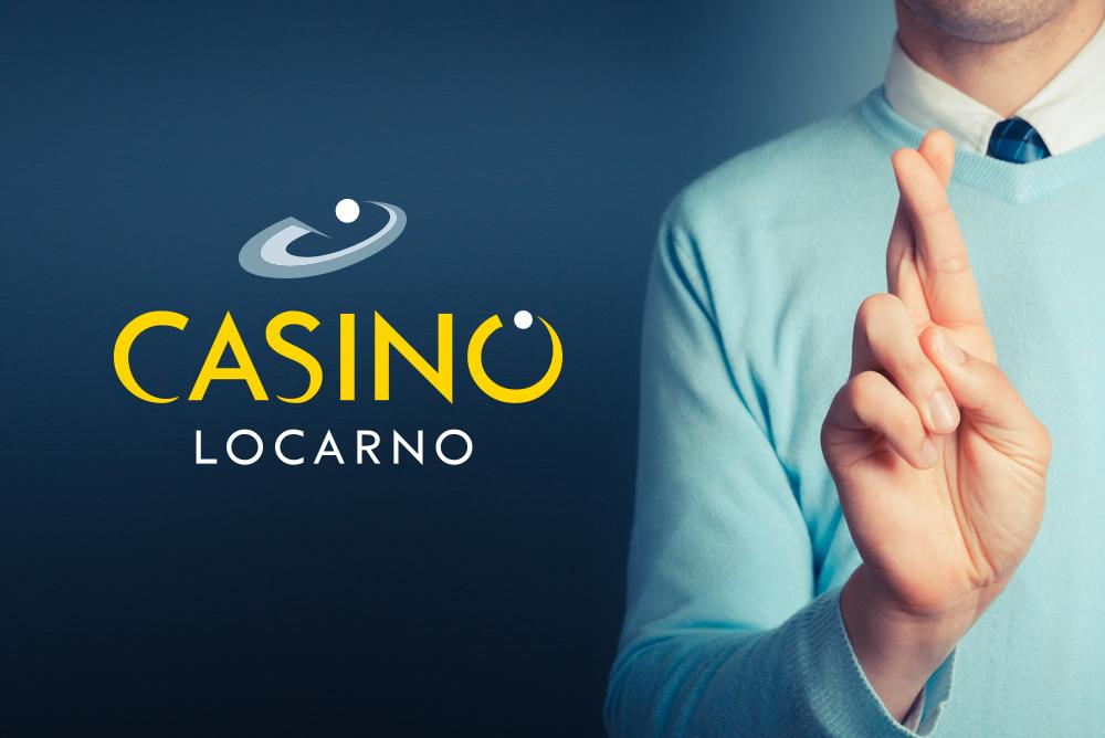 Redesign_CasinoLocarno.png