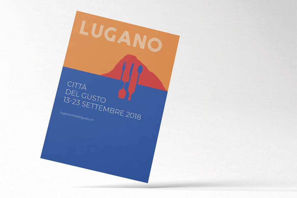 LuganoCittaDelGusto.jpg