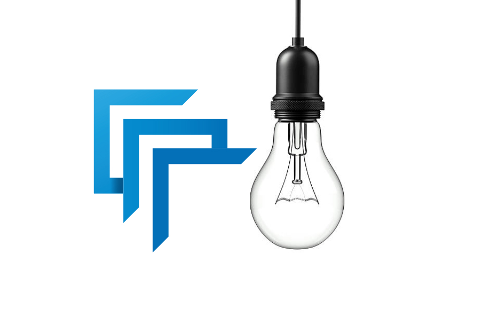 Redesign_FPSE.jpg