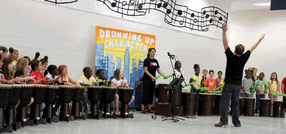 drumsinschools4.jpg