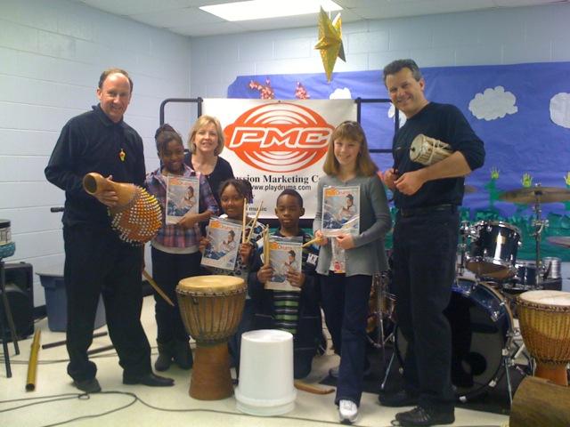 drumsinschools6.jpg