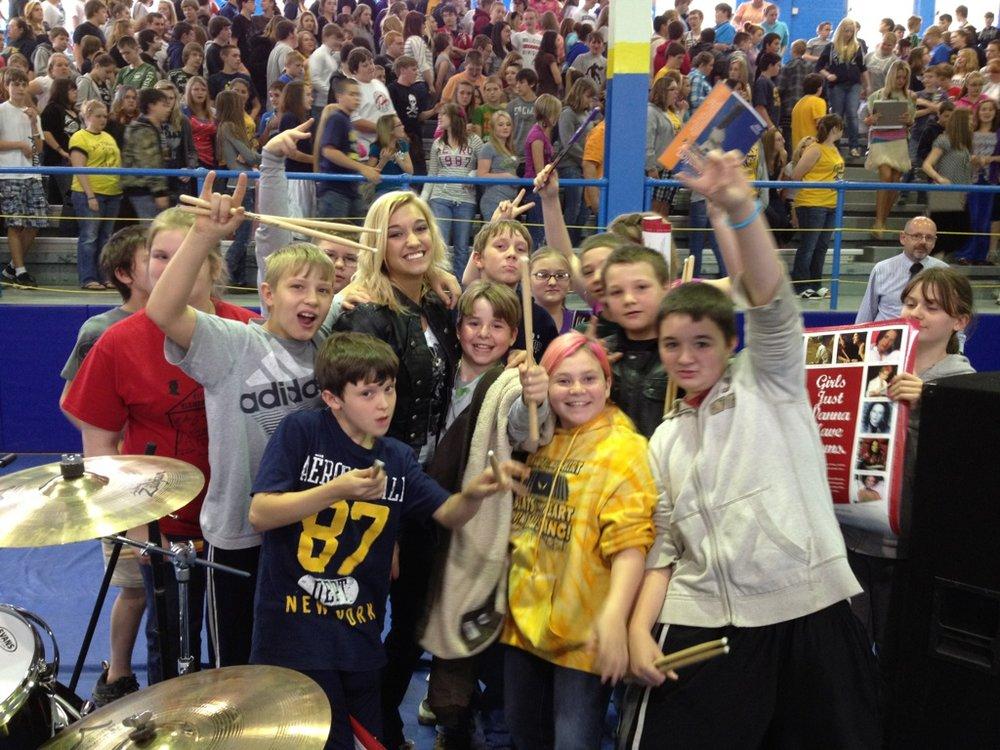 drumsinschools5.jpg