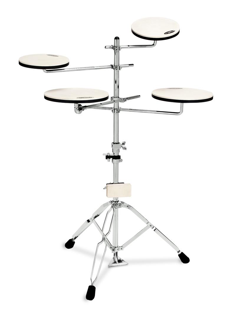 My First Drum Kit Playdrums Com
