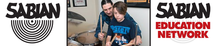 SABIAN Education network