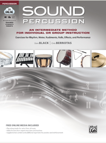 soundpercussion.png