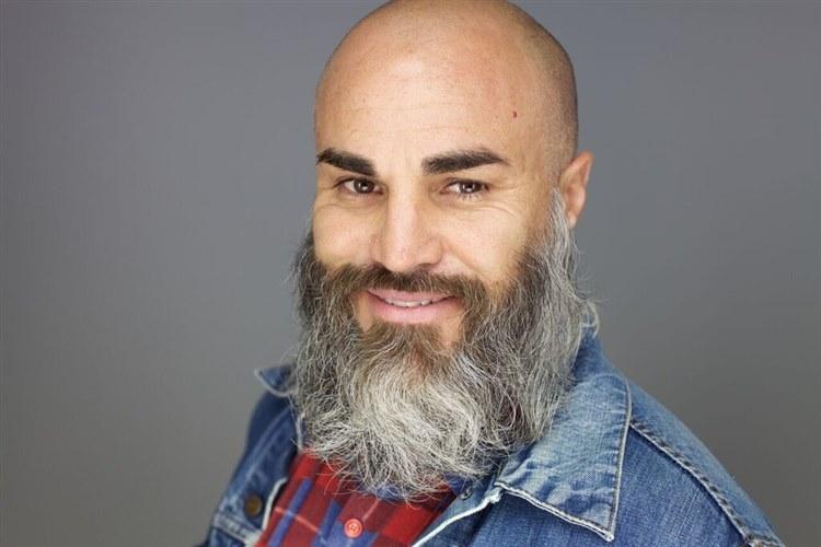 Danny Parker-Lopes