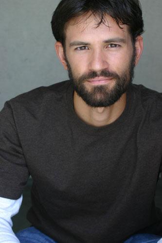 Ryan Schwartzman