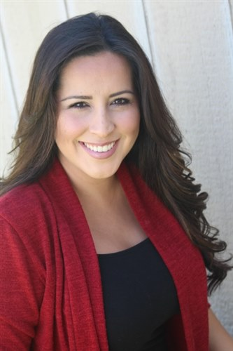 Jennifer Shank