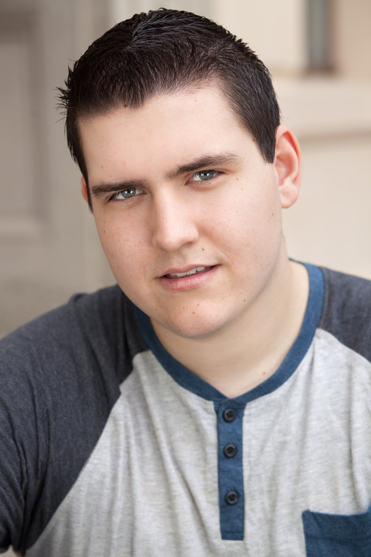 Brandon Knabe