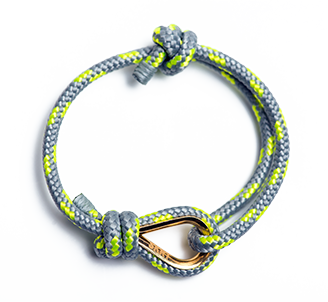 SHKERTIK BRACELET VICTOR - $19.99 Max satisfaction, 24/7-alive hope, friendly precaution and rich harmony.  Handmade in Lithuania.