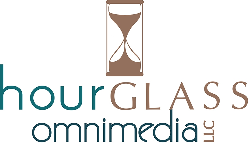 Behind Hourglass Omnimedia Blog