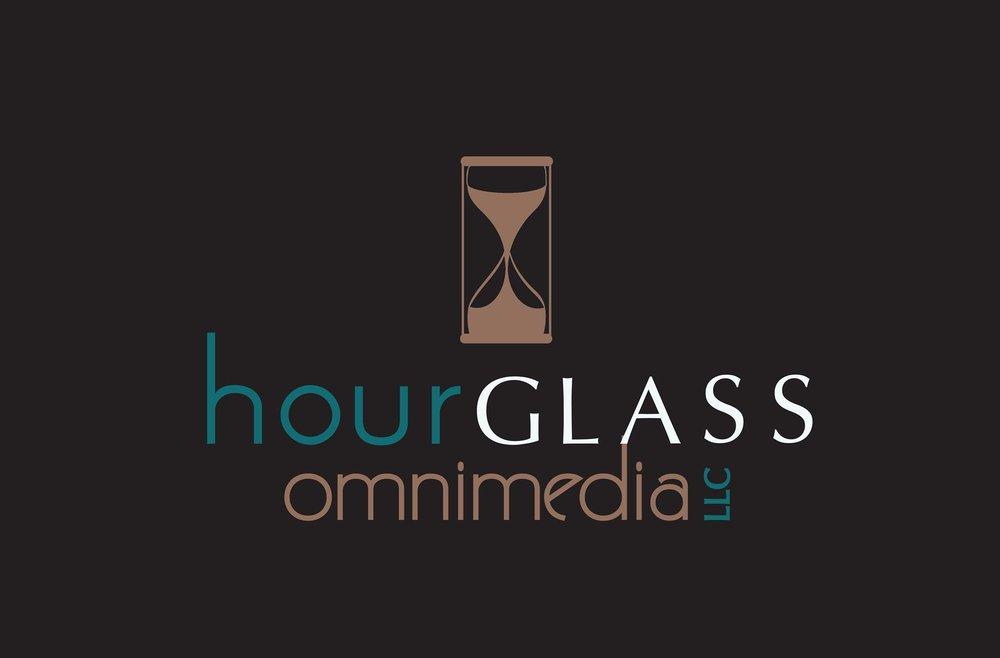 hourglassomnimedia_logo.jpg