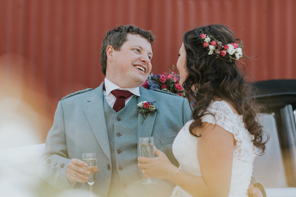 weddings-4307.jpg