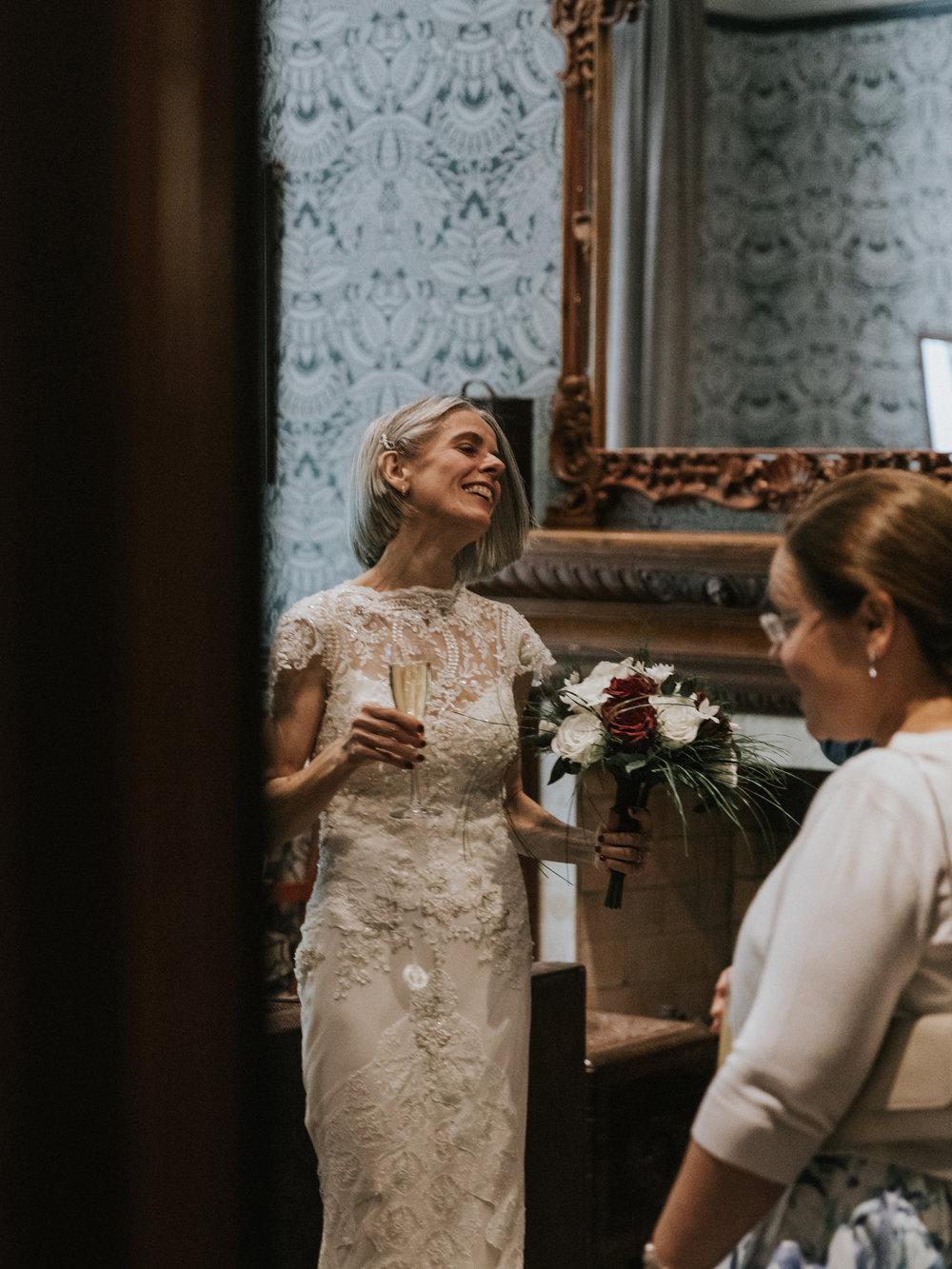 weddings-9034.jpg