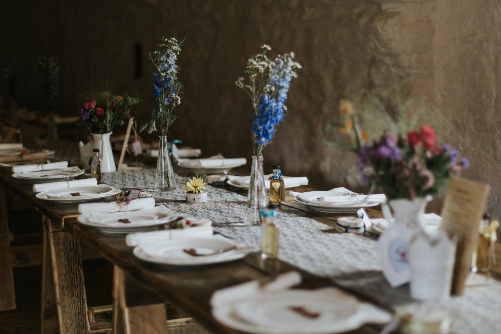 weddings-3535.jpg