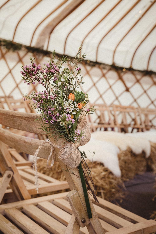 weddings-3476.jpg