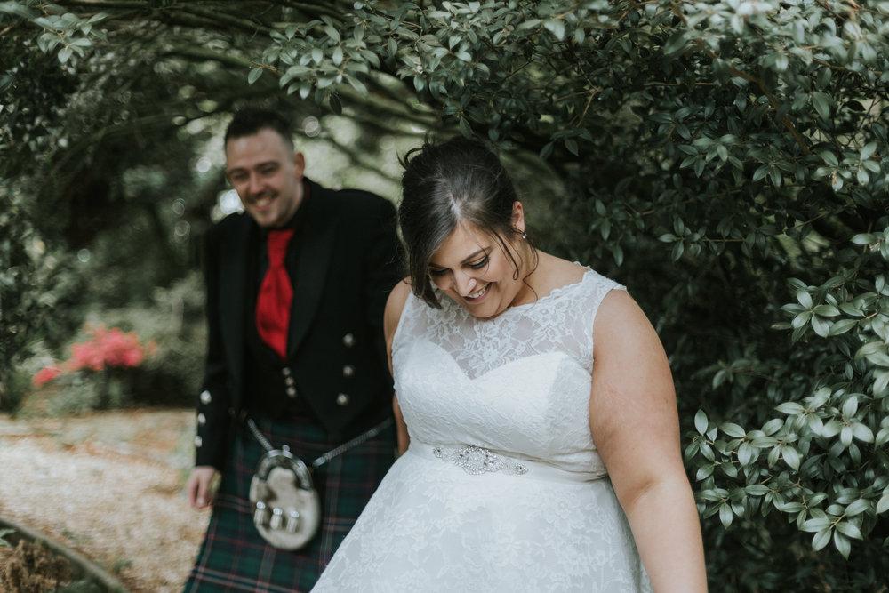 weddings-5643.jpg