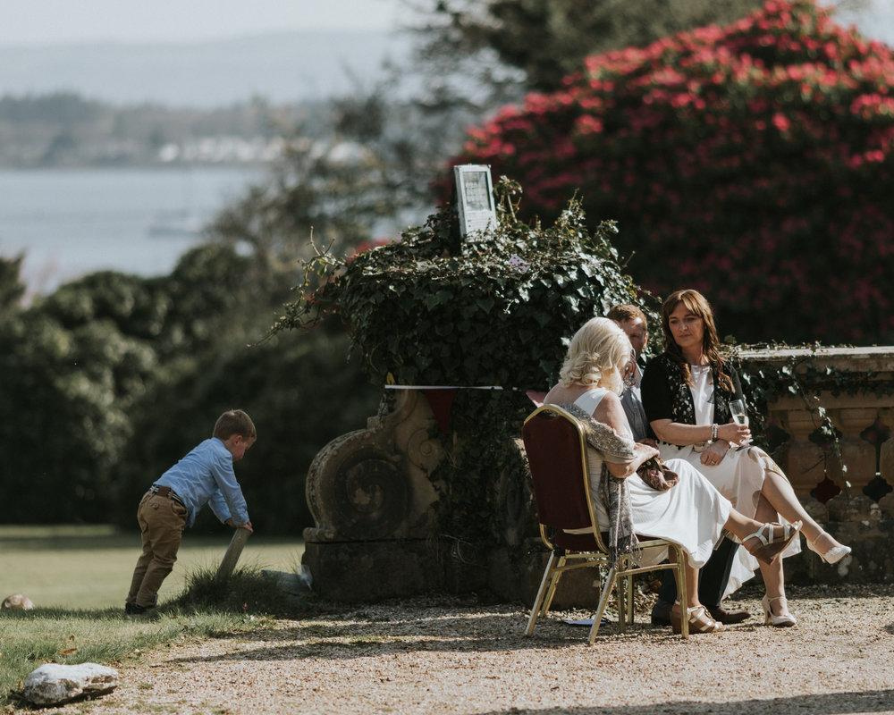 weddings-2480.jpg