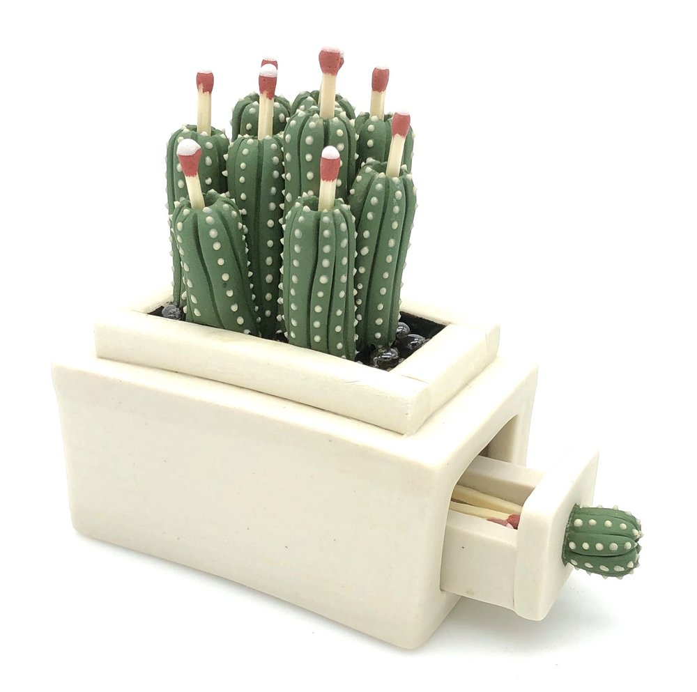 3_Organ_Pipe_Cactus_Bloom_Match_Box_&_Striker.JPG