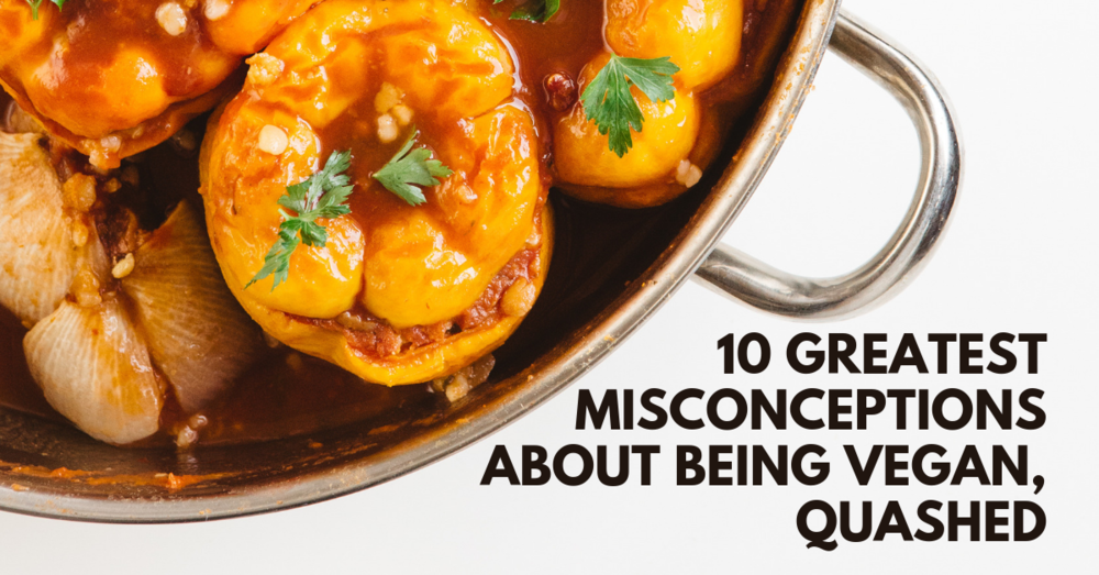 10 Greatest Misconceptions About Being Vegan Quashed Blog.png