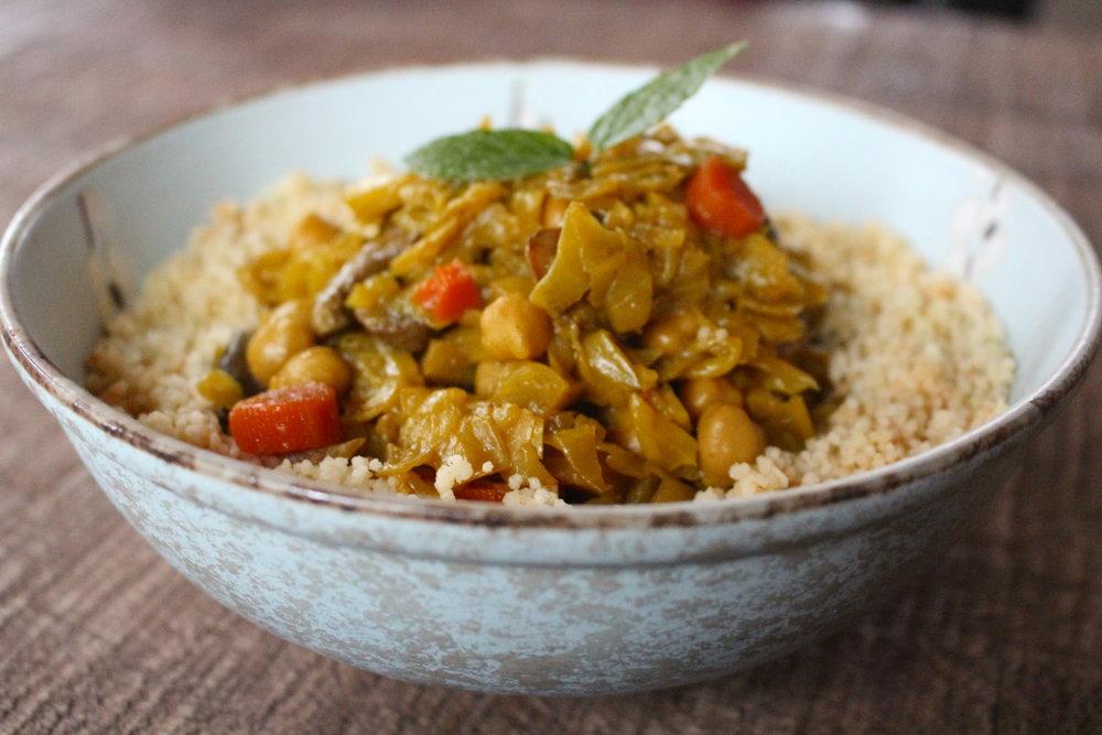 cabbage stew.jpg