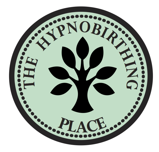 The Hypnobirthing Place