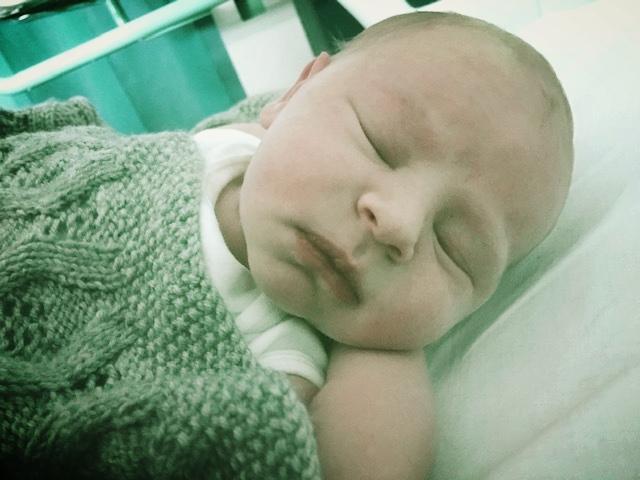 newborn baby arlo.jpeg