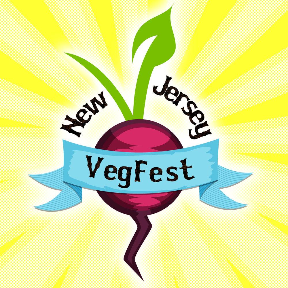 NJvegfest.com