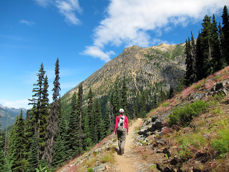 https://www.tpl.org/our-work/pacific-crest-scenic-trail